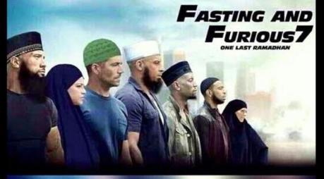 094407200_1434700030-meme_fast