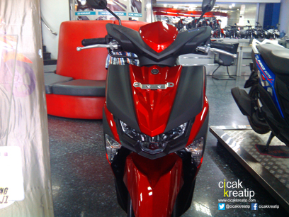 all-new-soul-gt-125-blue-core-2016-cicak-kreatip-com