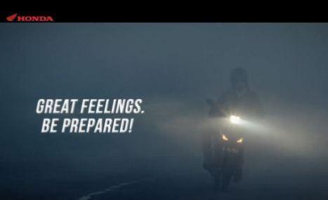 Teaser-Honda-Supra-X150R-DOHC-6-Speed-Be-Prepared-for-Great-Feelings-pertamax7.com_ (1)