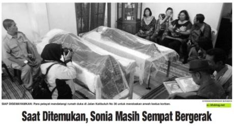 wilson-tunggul-hamonangan-pasaribu-59-dan-putrinya-sonia-tiofani-aprilia-22-warga-jalan-kalibutuh-nomor-36-surabaya-korban-tewas-penjambretan-hari-senin-tanggal-18-april-2016